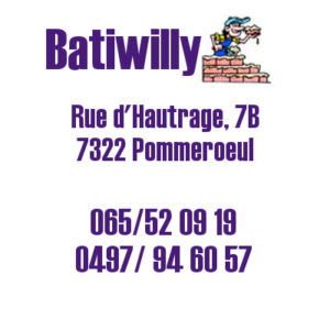 sponsor batiwilly2