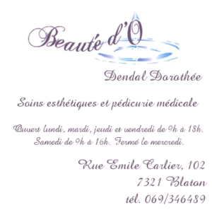 beaute_do