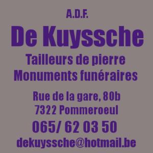 de_kuyssche
