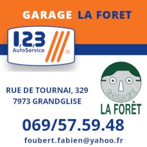 garage_laforet_v2