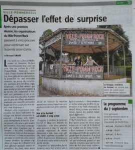 courrier_escaut_article_01092013