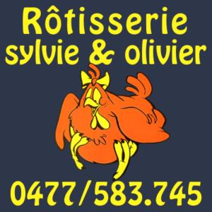 rotisserie_sylvie_et_olivier