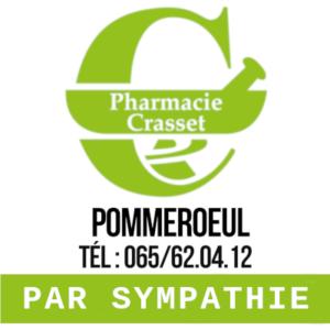 pharmacie_crasset_2019