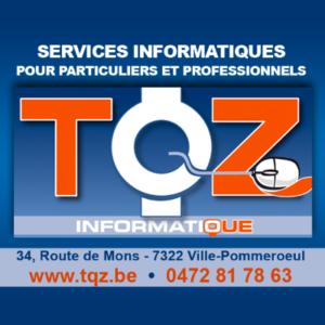 sponsor_tqz