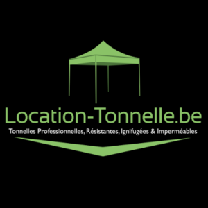 location-tonnelle