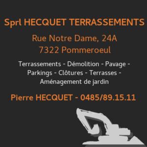hecquet_terrassements_2017