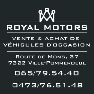 royal_motors