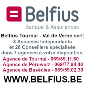 belfius_2019