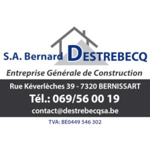 destrebecq_2019.SA