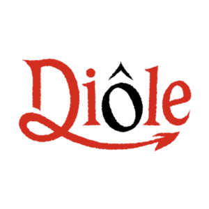 diole_logo_site_web