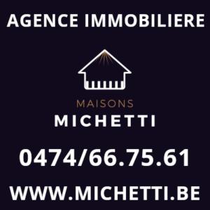 michetti_logo_web