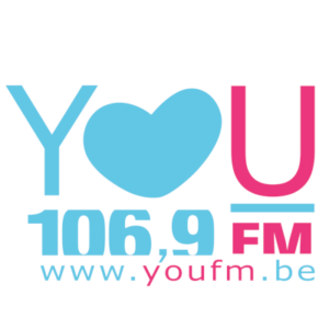you_fm_logo_site_web