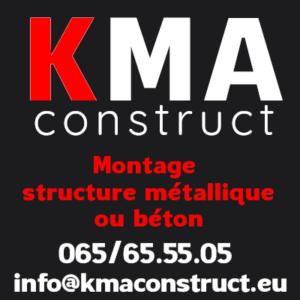 kma_construct